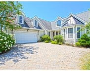 318 Captains Circle, Lewes image