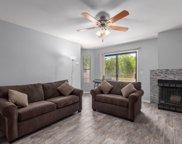 4850 E Desert Cove Avenue Unit #255, Scottsdale image