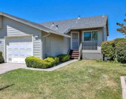 517 Bustos Place, Bay Point image
