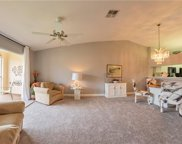 15030 Arbor Lakes Dr W Unit 201, North Fort Myers image
