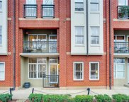 1320  Fillmore Avenue Unit #131, Charlotte image