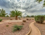 30158 N Royal Oak Way, San Tan Valley image