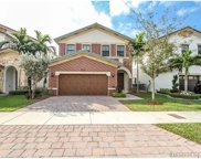 10550 Nw 69th Ter, Doral image