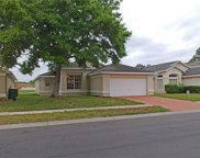 3017 Stillwater Drive, Kissimmee image