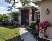 9068 Morris RD, Fort Myers image
