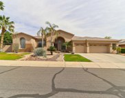13118 W Peck Court, Litchfield Park image