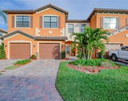 14623 Summer Rose WAY, Fort Myers image