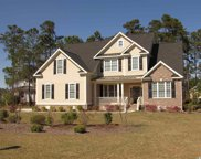 Lot 45 Low Country Loop, Murrells Inlet image