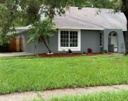 3310 Fox Lake Drive, Tampa image