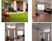 9937 Boca Cir, Naples image