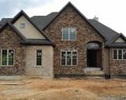 200 Anniston Way, Elizabethtown image