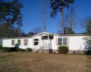 6531 Northumberland Way, Myrtle Beach image