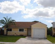 12740 Sw 257th St, Homestead image