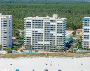 24900 Perdido Beach Blvd Unit 606, Orange Beach image