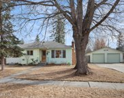 325 S Florence Ave, Sandpoint image