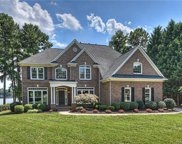 128 Stormy Pointe  Lane, Mooresville image