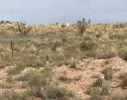 Rooster Point Place NE, Rio Rancho image