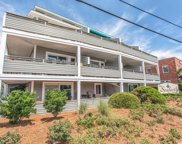 710 S Lumina Avenue Unit #101, Wrightsville Beach image
