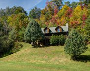 2560 Round Hill Road, Bryson City image