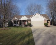 7541 Woodcliff Drive, Hudsonville image