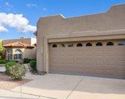 4205 E Altadena Avenue, Phoenix image