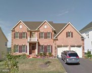 22568 CASTLE OAK ROAD, Clarksburg image