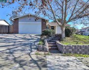 3433 Bluejay Drive, Antioch image