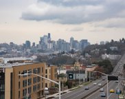 4031 Aurora Ave N Unit 401, Seattle image