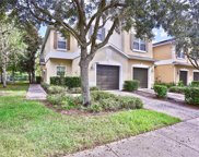 1765 Sunset Palm Drive, Apopka image
