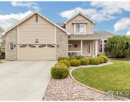 2637 Willow Creek Dr, Fort Collins image