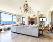 1025 Flamingo Road, Laguna Beach image