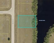 3927 NW 38th AVE, Cape Coral image