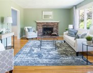 151 Suffolk DR, North Kingstown image