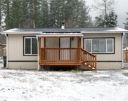 8511 Golden Valley Dr, Maple Falls image