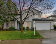 6509  Turnstone Way, Rocklin image