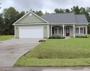 5246 Huston Rd., Conway image