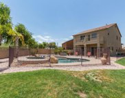 3317 S 87th Drive, Tolleson image