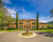2900 Spring Mountain Road, St. Helena image