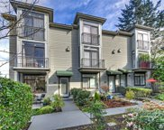 1628 California Ave SW Unit A, Seattle image