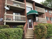 880 North Lakeside Drive Unit 1B, Vernon Hills image