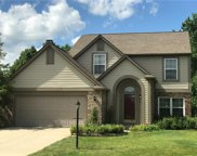 8458 Ardennes  Drive, Fishers image