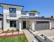 1619 9th Street, Manhattan Beach image