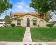 1465 Elizabeth Avenue Unit 1, Las Vegas image