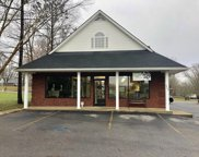 2707 Highway 31W, White House image
