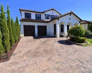 2687 Nw 84th Way, Cooper City image