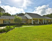 703 SE 14th Avenue, Ocala image