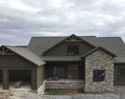 1150 Fall Creek Drive, Guntersville image