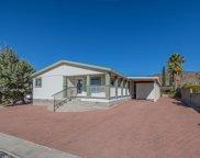 5332 W Rafter Cir, Tucson image