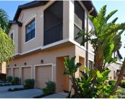 4111 Via Piedra Circle Unit 10-203, Sarasota image