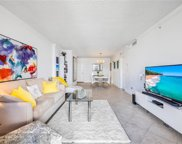 2501 S Ocean Dr Unit 628, Hollywood image